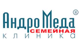 Туманова Ольга Юрьевна